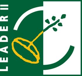 LOGO LEADER II