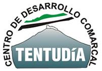 logo CEDECO