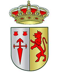 Escudo de Bienvenida