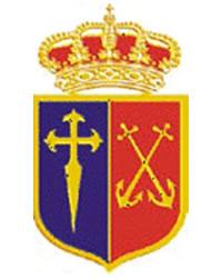 Escudo de Montemolín