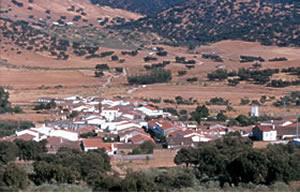 Santa María de la Nava